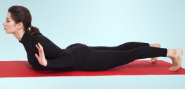 2949-How-To-Do-The-Makarasana-And-What-Are-Its-Benefits-ss