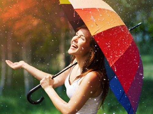 3.-Umbrella