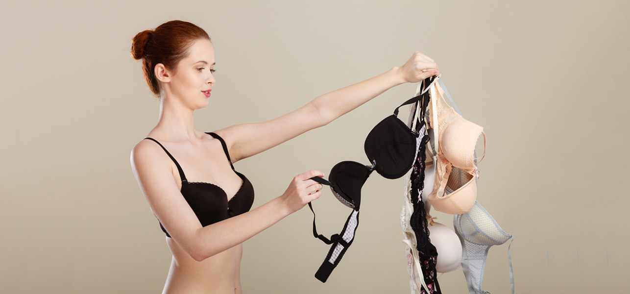 30-Types-Of-Bra-Styles-For-Different-Types-Of-Breast-Shape