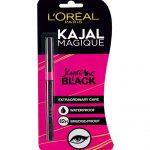 3789-L'Oreal-Paris-Kajal-Magique-Review