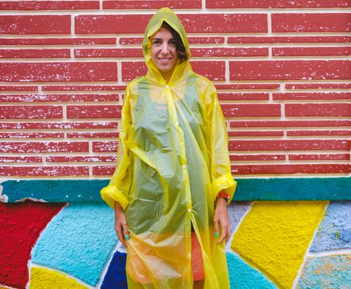4.-Raincoat