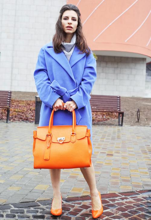 6.-Waterproof-Bag