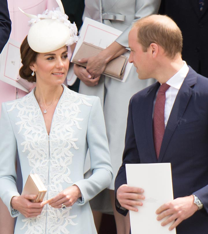 A-Peek-Into-The-Royal-Closet-–-Best-Of-Kate-Middleton