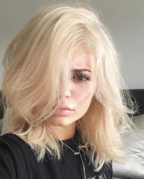 Bedhead-Blonde-Hair