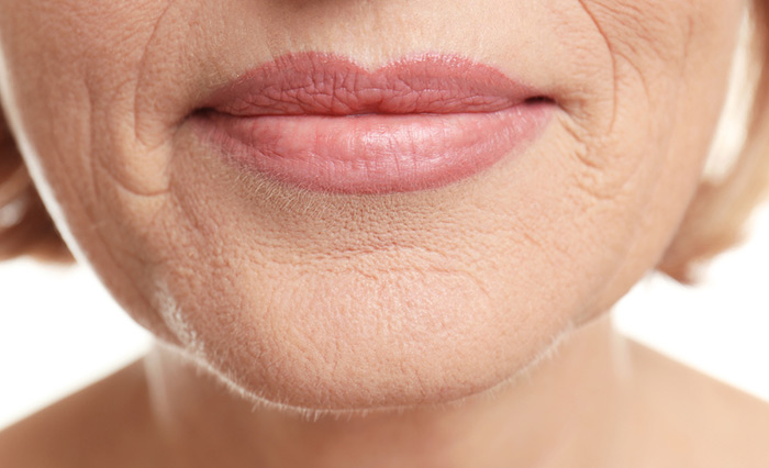 Bio-Oil For Aging Skin