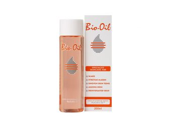 Bio-Oil-Revieww