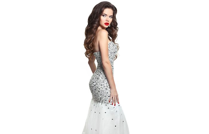 How To Choose A Prom Dress - Everything You Need To Know For Your ...