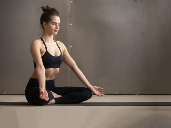 How-To-Do-Kapalbhati-Pranayama-And-What-Are-Its-Benefitss