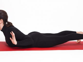 How-To-Do-The-Makarasana-And-What-Are-Its-Benefits