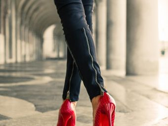How-To-Walk-In-High-Heels-–-Learning-The-Art