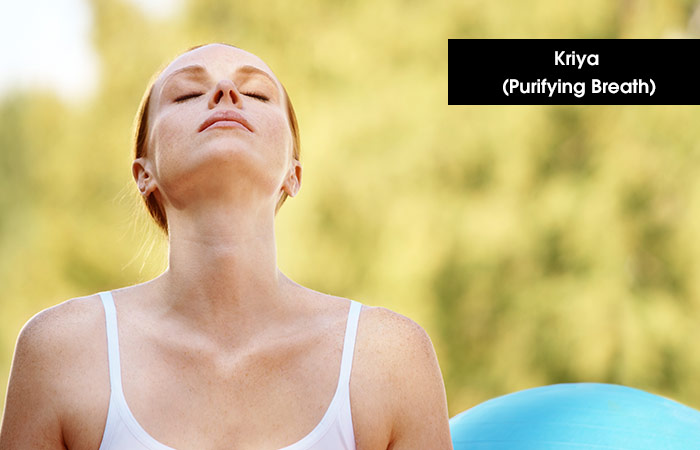 Kriya-(Purifying-Breath)