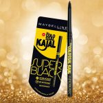 Maybelline-Colossal-Kajal-Super-Black-Review