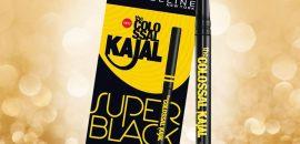 Maybelline-Colossal-Kajal-Super-Black-Review