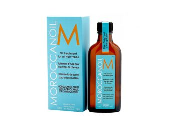 Moroccanoil-Treatment-Review
