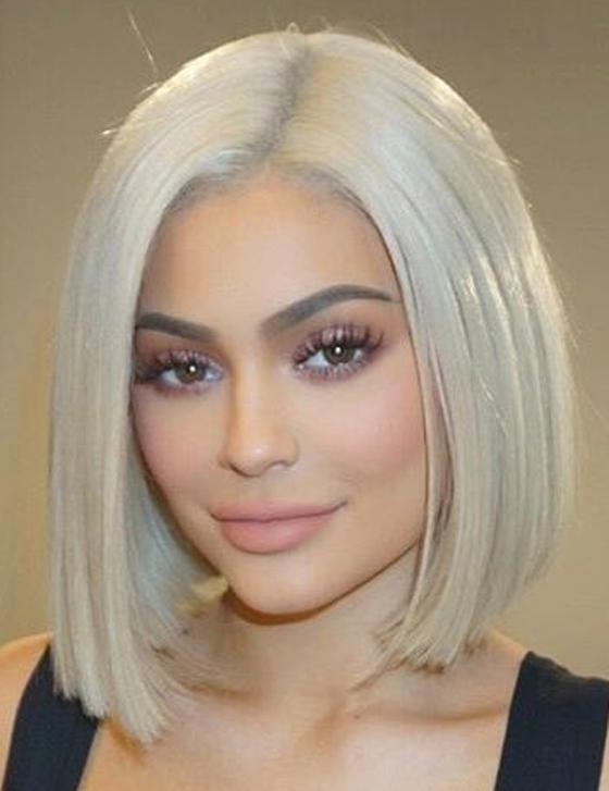 Platinum-Blonde-Bob