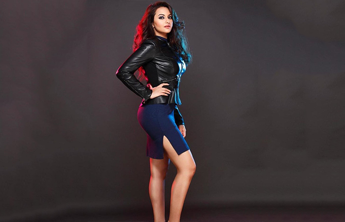 Sonakshi-Sinha-Weight-Loss-Diet-Rules