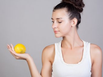 Stop-Consuming-Lemon-Water-In-The-Morning!-Millions-Of-People-Are-Making-This-Mistake
