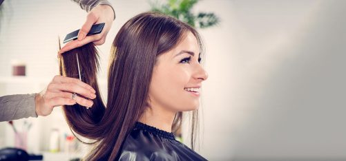 TOP-10-Hair-Stylists-In-Dallas