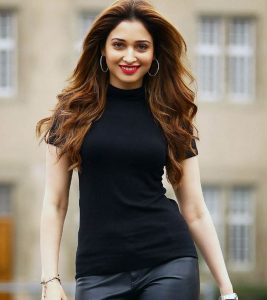 Tamanna Bhatia's Diet And Exercise Plan