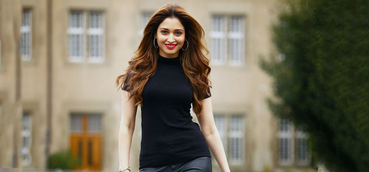 Tamannaah-Bhatia's-Diet-And-Exercise-Plan