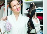 What-Are-The-Different-Types-Of-Bras-And-What-You-Need-To-Know-About-Them