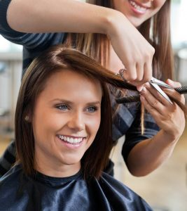 Top 10 Hair Stylists In Pune