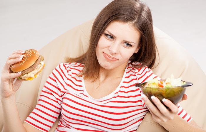 2.-Erratic-Eating