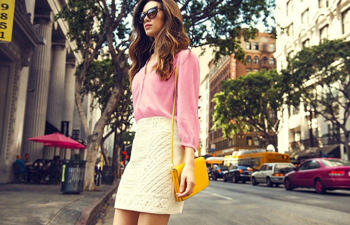 f4852f6f93 How To Dress For An Interview - Dos And Dont s