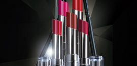 Lakme Absolute Sculpt Studio Hi-Definition Matte Lipstick Review