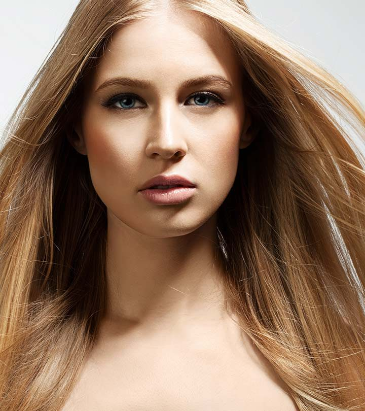 30 Honey Blonde Hair Color Ideas You Can't Help Falling In Love With