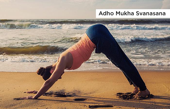 3.-Adho-Mukha-Svanasana