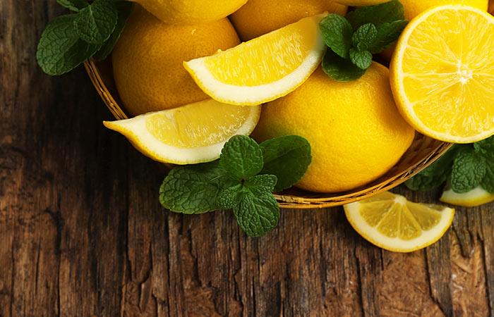 3.-Lemon-And-Black-Seed-Oil-For-Hair