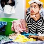 21 Simple Tricks To Keep Your Clothes And Shoes In Perfect Condition