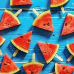 Never Throw Away The Seeds After You Eat A Watermelon. Here's Why!