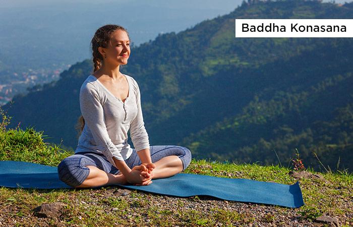 4.-Baddha-Konasana