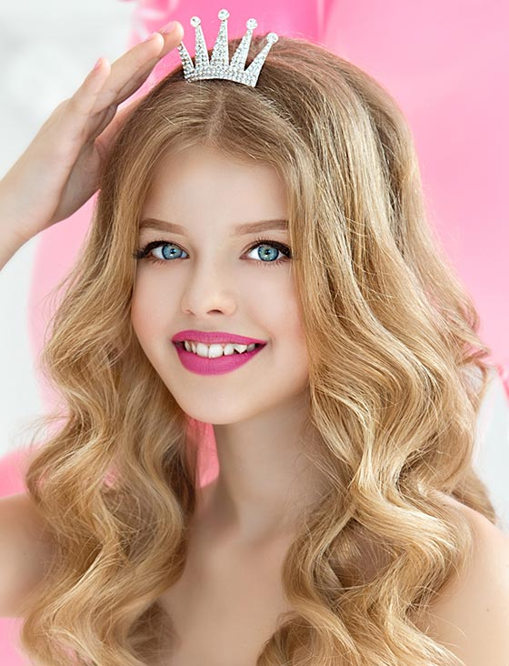 4. Barbie