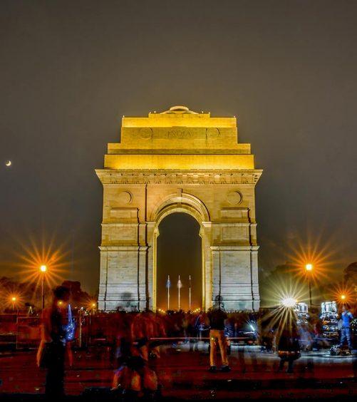 Top 15 Boutiques In Delhi