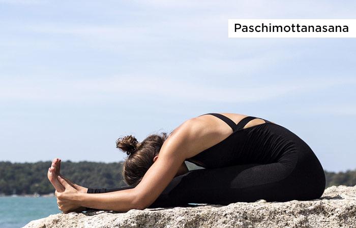 5.-Paschimottanasana
