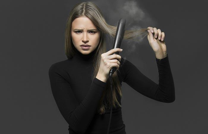 5.-Wrong-Hair-Habits