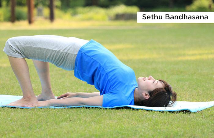 6.-Sethu-Bandhasana