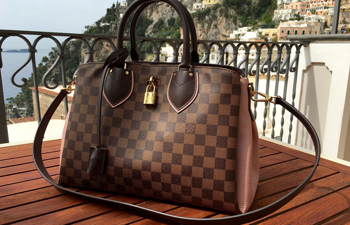 7-Handbags,-Ladies