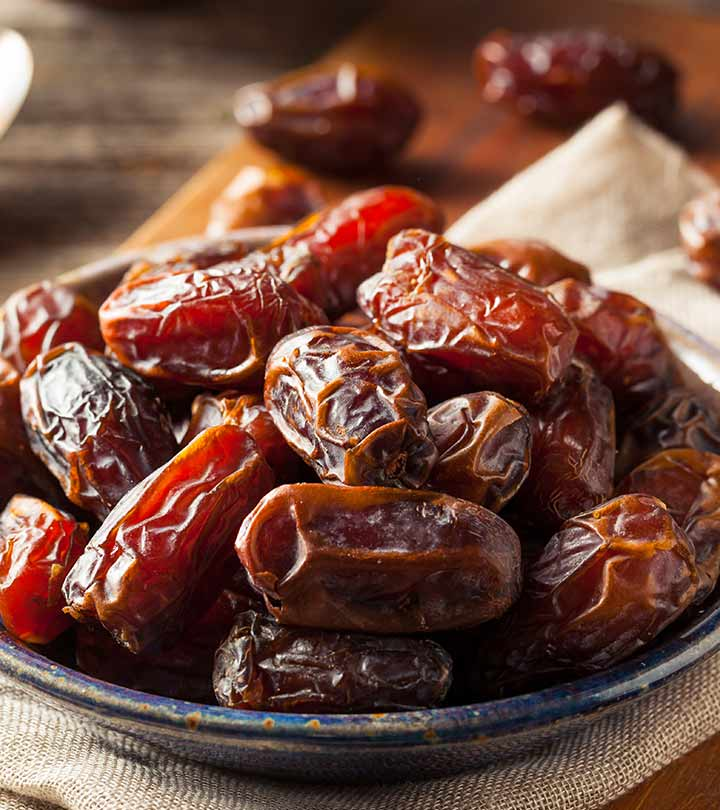 Have 3 Dates Every Day For 1 Week. This Is What Will Happen!