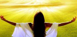 7 Yoga Asanas And Pranayama Exercises To Stop Hair Loss