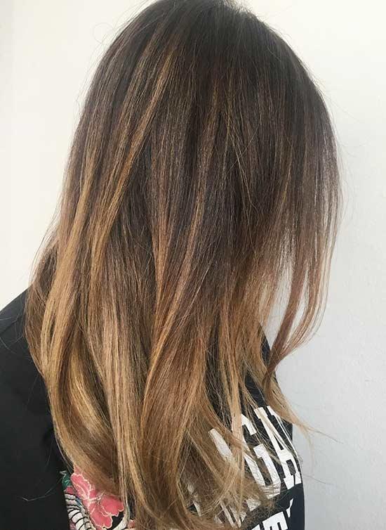 hair color streaks ideas ideas for hair color streaks color for hair