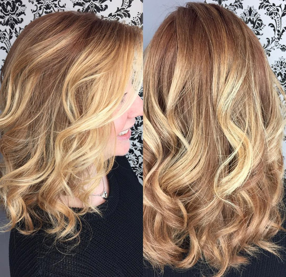 Caramel-Strawberry-Blonde