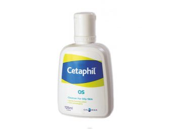 Cetaphil-Oily-Skin-Cleanser-Revieww