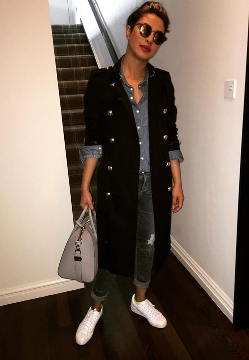Distressed-Jeans-(AGAIN),-But-With-A-Long-Jacket