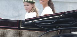 Gearing-Up-For-Pippa-Middleton-And-James-Wedding