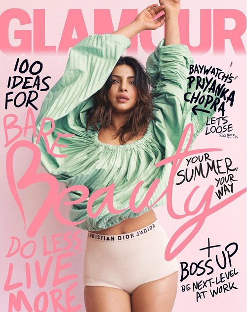 Glamour-Mag-Edition