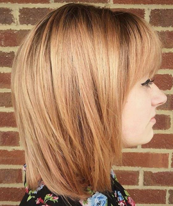 Golden-Pink-Strawberry-Blonde